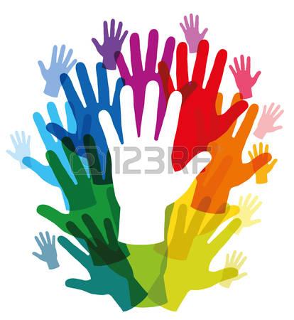 414x450 Healing Hands Free Clipart, Free Healing Hands Free Clipart
