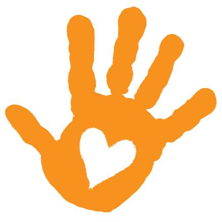 436x436 Little Hands Can