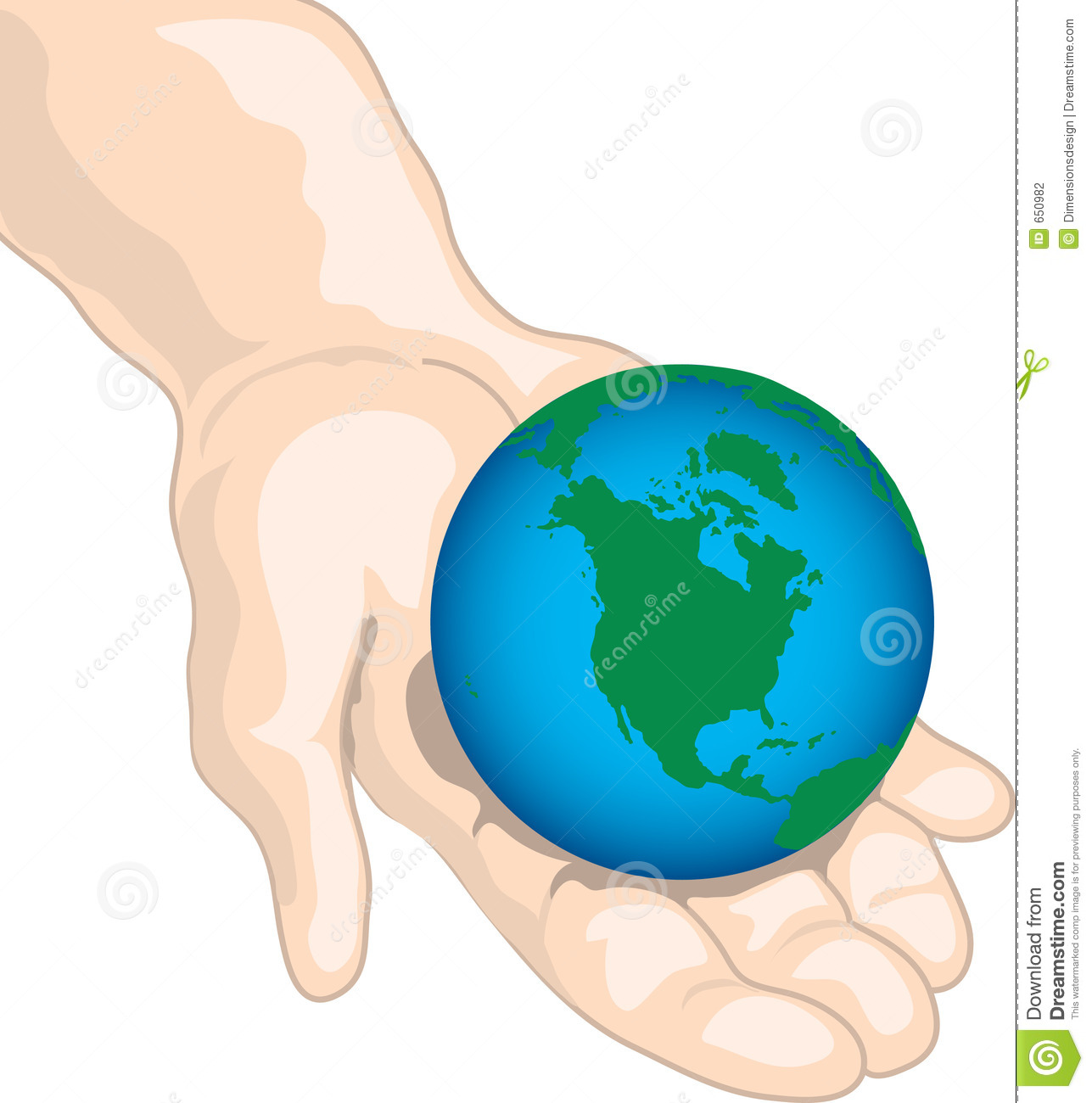 1287x1300 World In Hands Clipart Clipart Panda