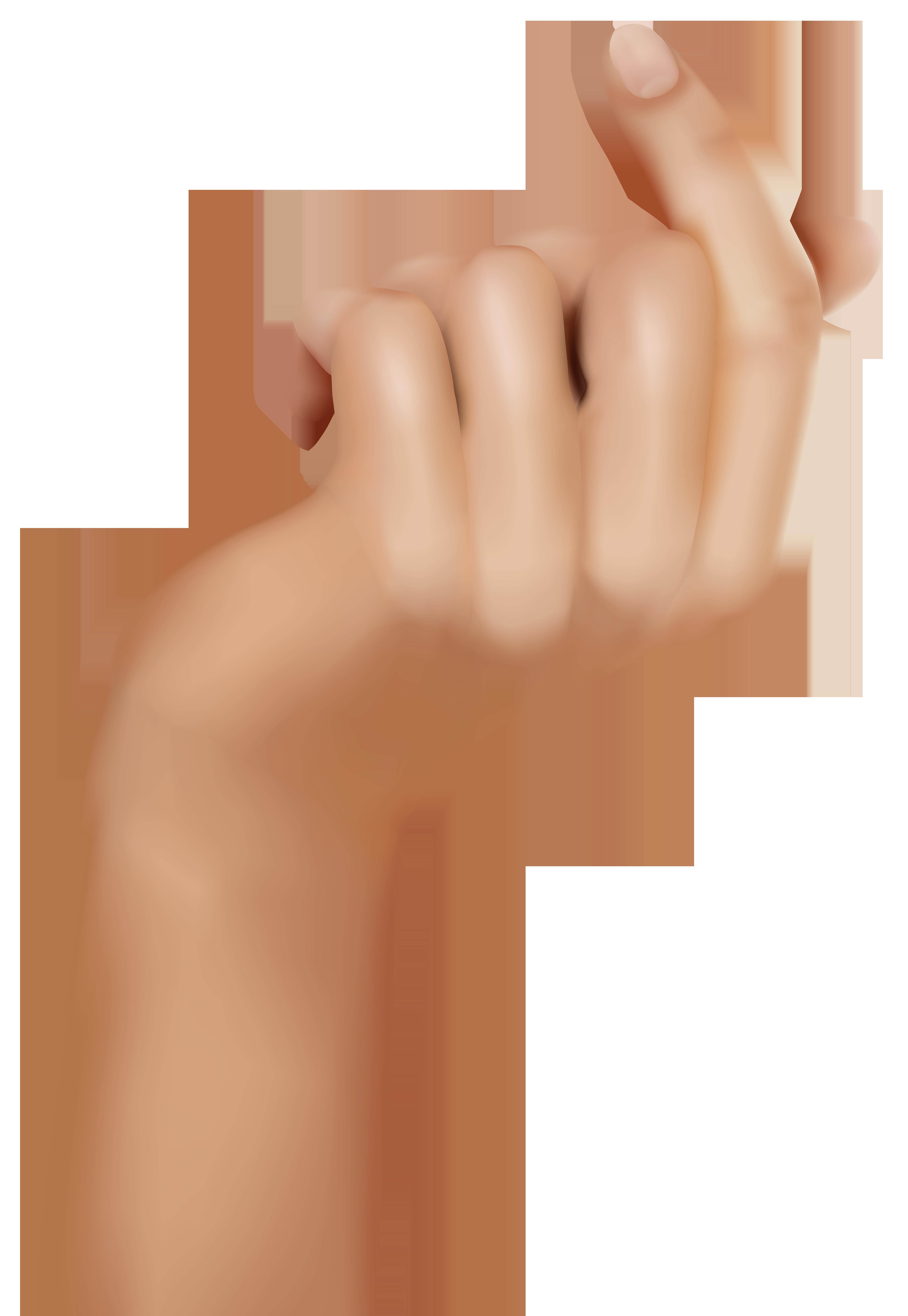 5518x8000 Female Hand Png Clip Art