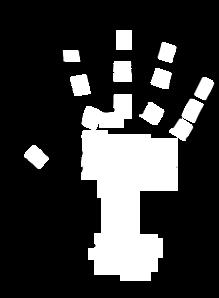 219x298 Hands Clip Art Images Clipart 3