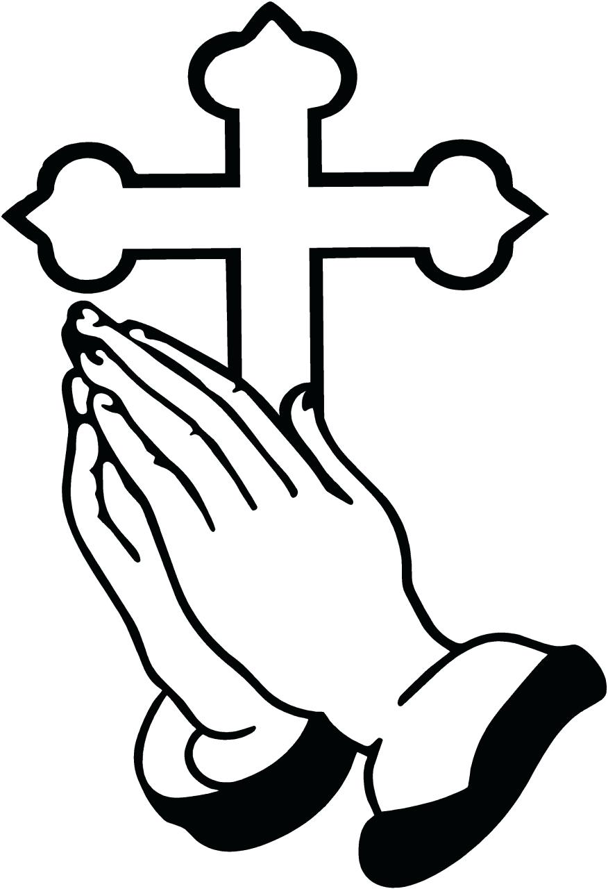 876x1280 Artsy 158 Marvellous Praying Hands Outline Prayer Tattoo Prayer