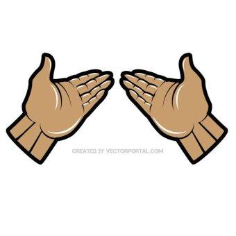 Handshake Clipart Free