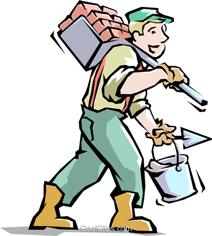 Handy Man Clipart Free Download Best Handy Man Clipart