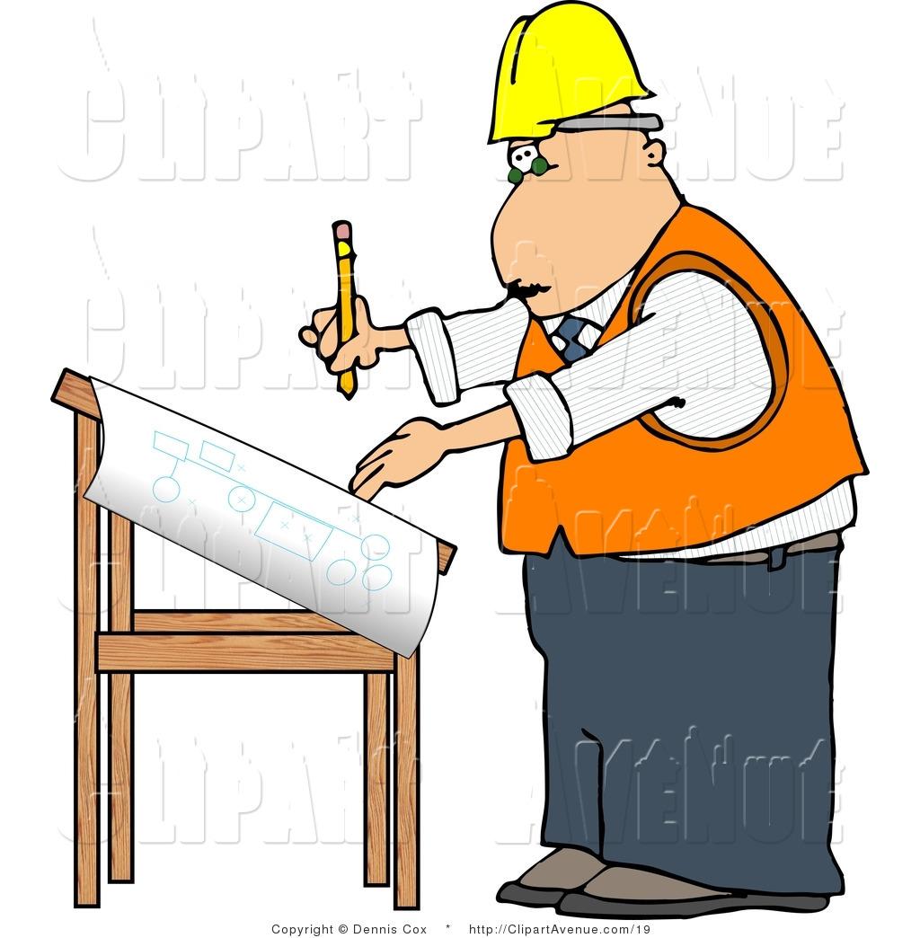 handyman clipart free free download best handyman clipart free on