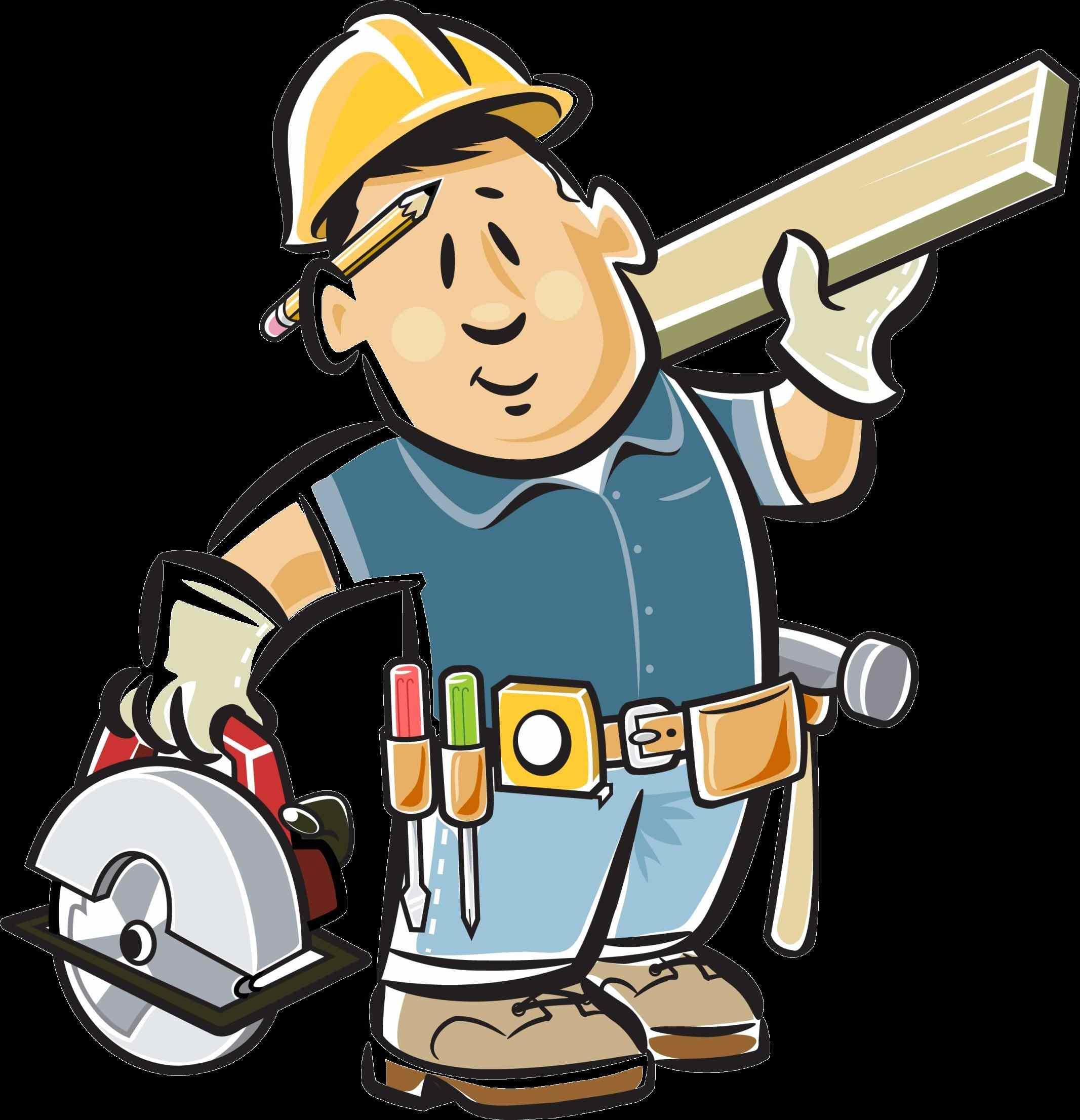 2133x2212 Roof Metal Line Clip Art Line Roof Repair Clipart Clip Art Home