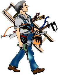Handyman Pictures