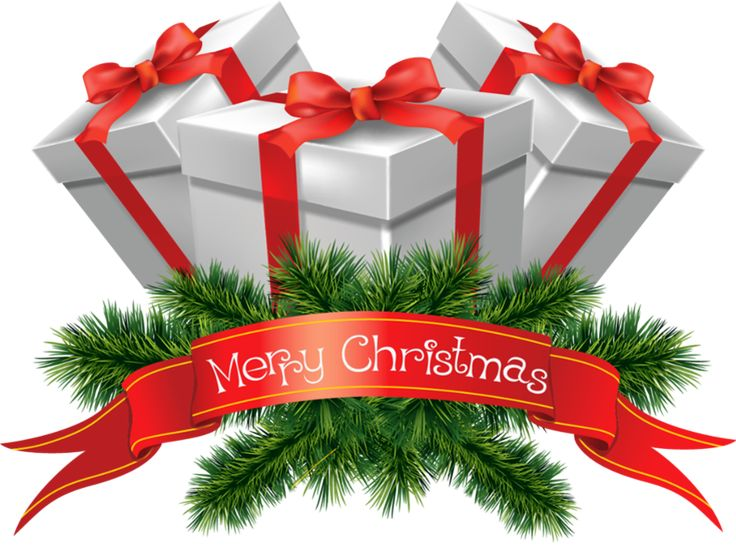 736x548 110 Best Wishing You A Merry Christmas Images