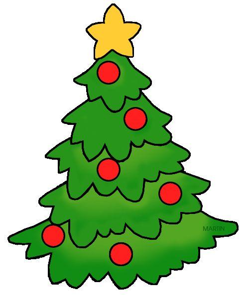 498x605 Best Free Christmas Clip Art Ideas Floral