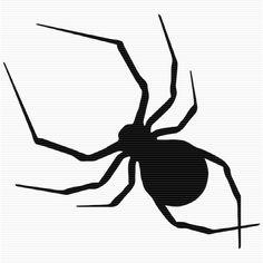 spider download kostenlos