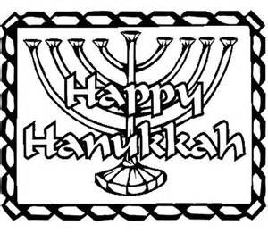 Hanukkah Coloring Pages Free download best Hanukkah Coloring Pages