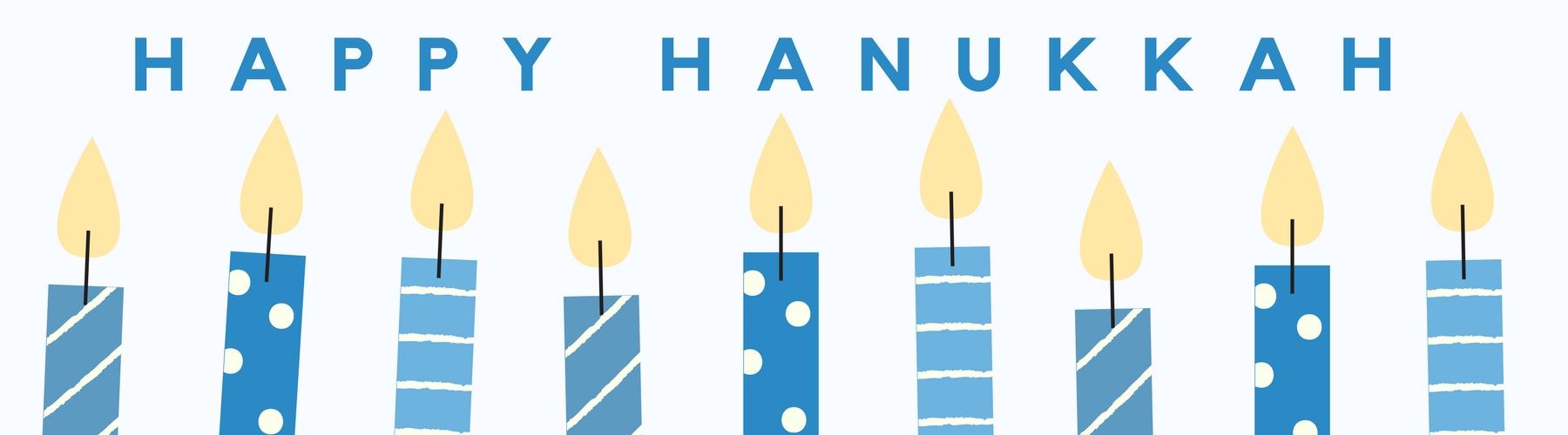 1800x500 Hanukkah Gift Baskets