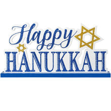 220x220 Hanukkah Party Hosted By The Children