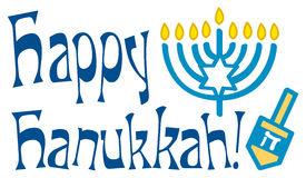 275x160 Happy Hanukkah Greeting Clipart Panda