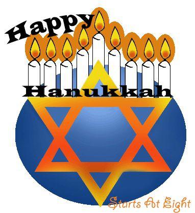 382x418'Teki 25'Den Fazla En Iyi Hanukkah For Kids Fikri