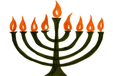 380x255 Tablet's Hanukkah Faq A Guide For The Perplexed Tablet Magazine