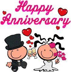 236x241 Best Happy Anniversary Ideas Happy Anniversary