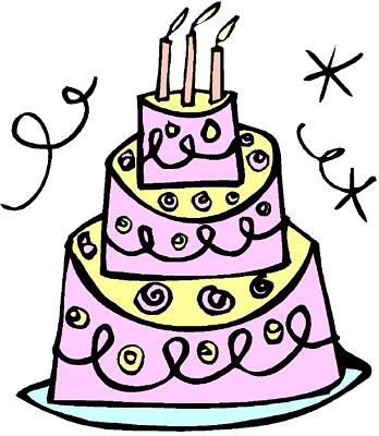 Happy 18 Birthday Pictures