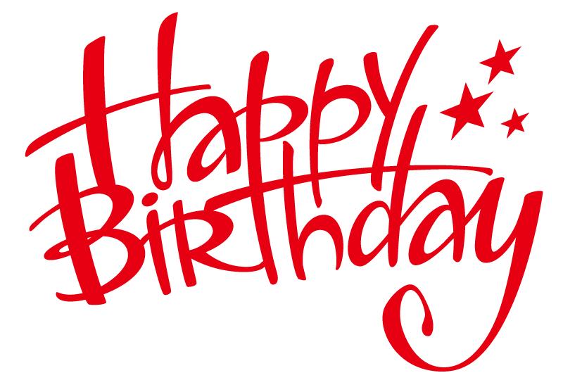 800x540 Besfortshalatec Happy 18th Birthday