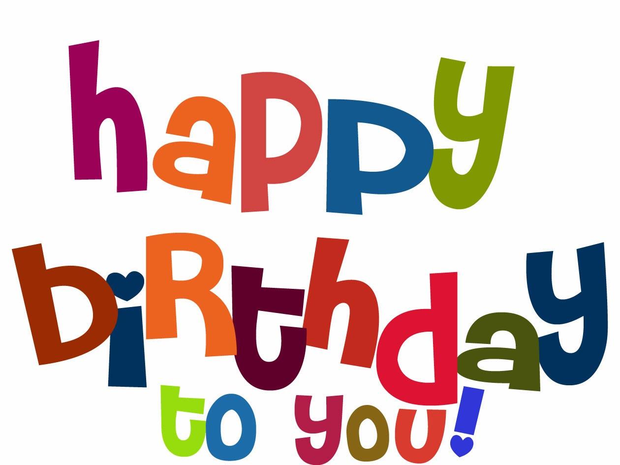 1260x945 Download Happy Birthday Logo Image Imagesgreeting.website