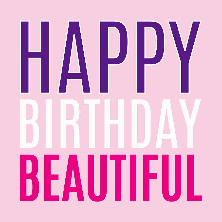 900x900 Terrific Happy 18 Birthday Quotes Portrait Best Birthday Quotes