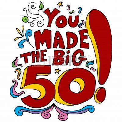 400x400 Best Happy 50th Ideas Happy Bday Dad, 50th