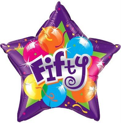 394x400 Facebook 50th Birthday Funnies 50th Birthday Greeting Cards 50th
