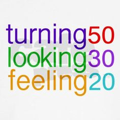 236x236 Funny 50th Birthday Quotes And Sayings For Your Golden Year