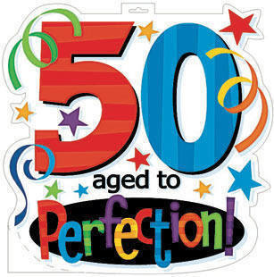307x310 Grace Upon Grace Always Enough, Always More Happy 50th Birthday