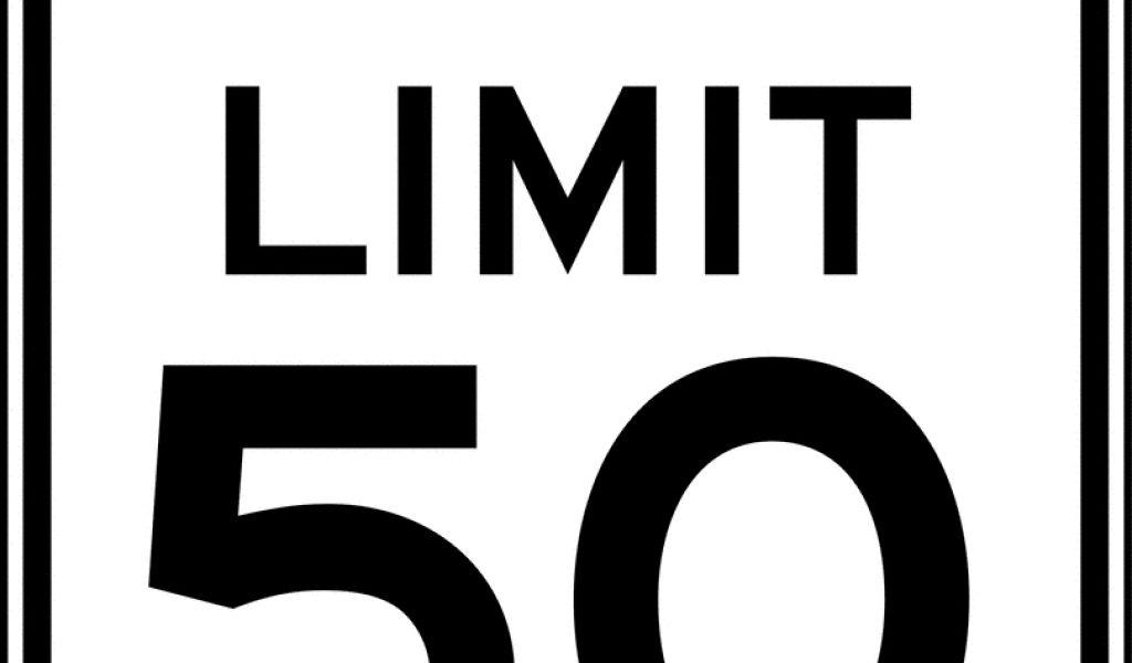 1024x600 50th Birthday Clip Art
