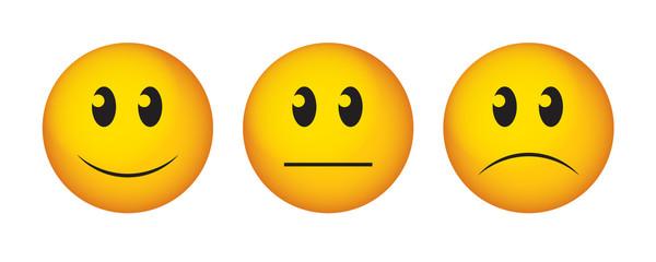 600x240 Cerca Immagini Emoticon