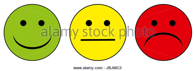640x234 Sad Emoticon Isolated Illustration Stock Photos Amp Sad Emoticon