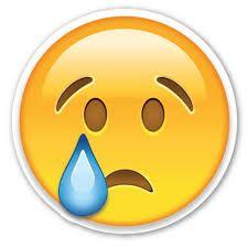 225x225 16 Best Emoji Board Images Emoji Board, Emojis