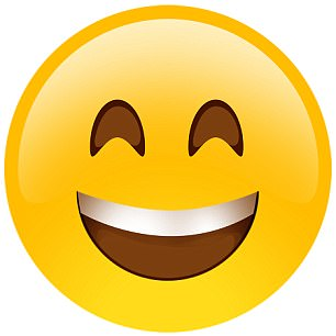306x306 Sports Direct Bosses Use Emojis For Warehouse Staff Survey Daily