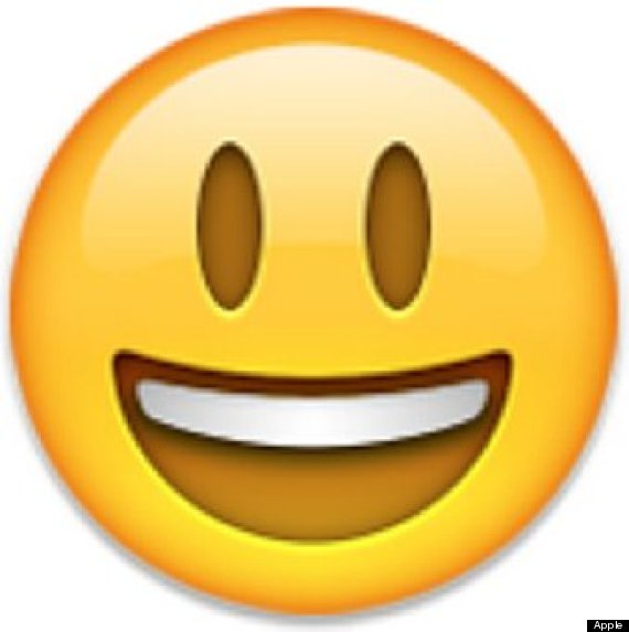 570x573 The Definitive Ranking Of The 100 Best Emoji Huffpost