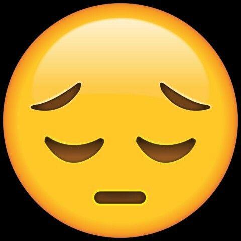 480x480 30 Best Emoji's Images The Emoji, Pictures