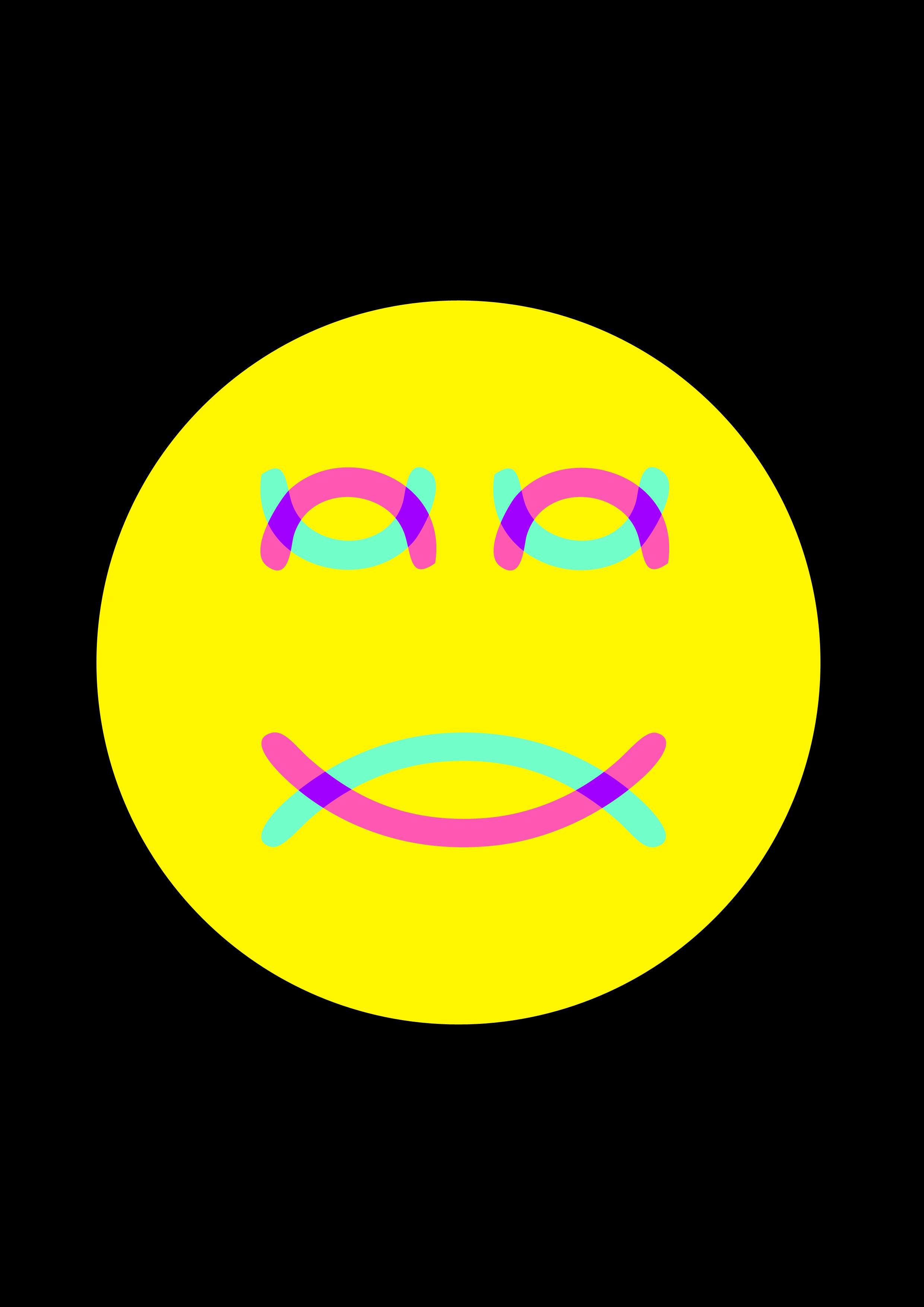 2480x3508 Happy