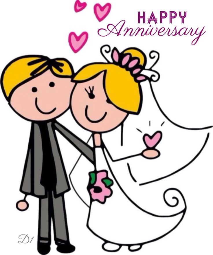 736x881 Image Result For Happy Anniversary Wedding