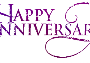 300x210 8th Wedding Anniversary Awesome 70th Birthday Invitations
