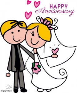 250x300 Best Of Anniversary Images Pictures Graphics Page 10 Pertaining