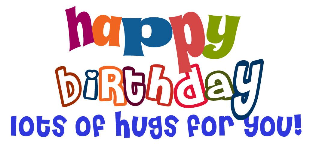 1031x487 Free Happy Anniversary Clipart