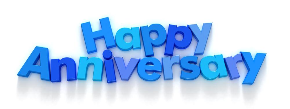 1000x375 Happy Anniversary Happy 8 Year Anniversary Clip Art Image Gallery