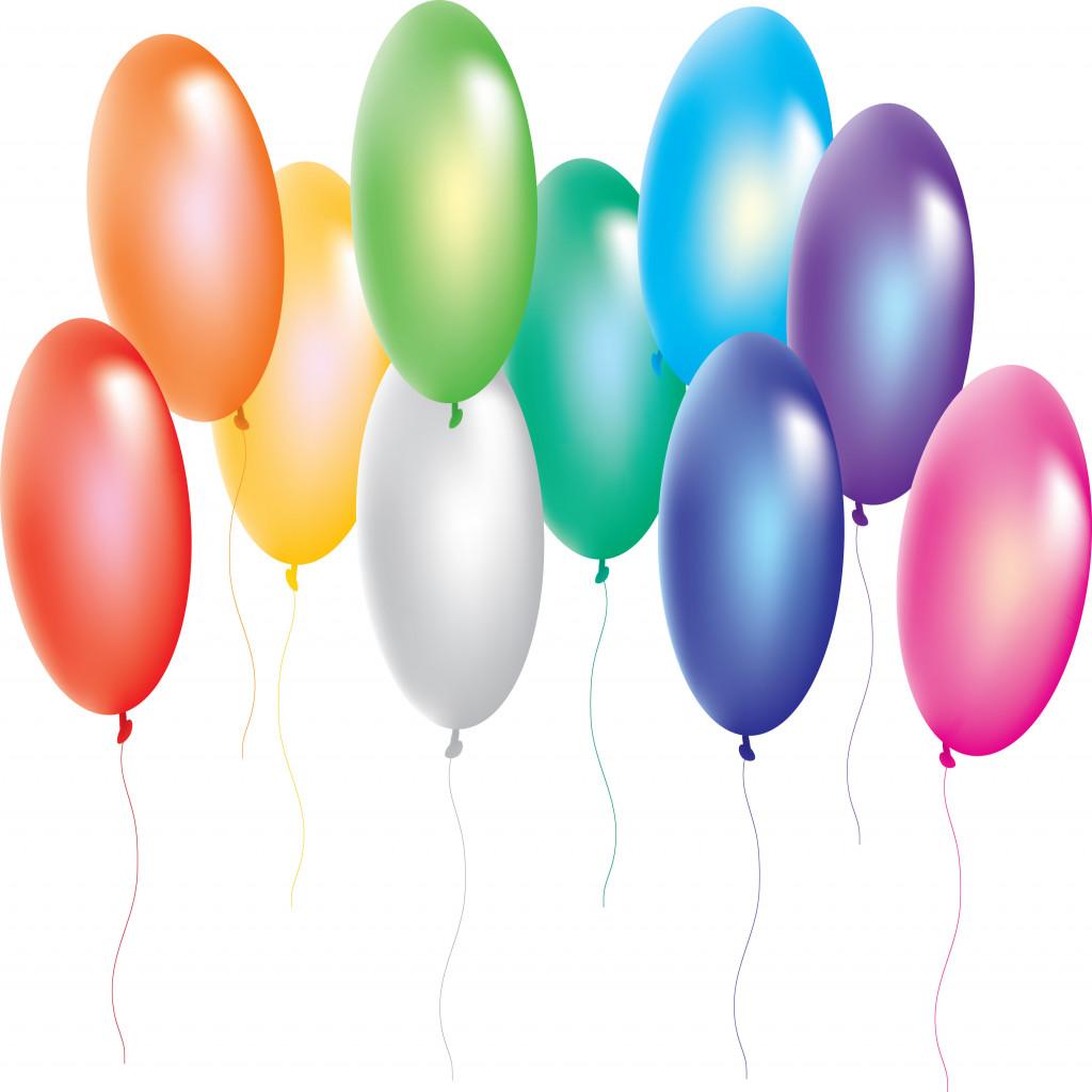 Happy Anniversary Clipart Free