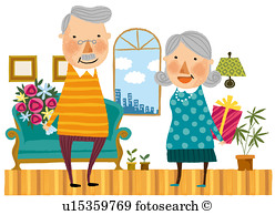 248x194 Happy Anniversary Clipart And Stock Illustrations. 18,542 Happy