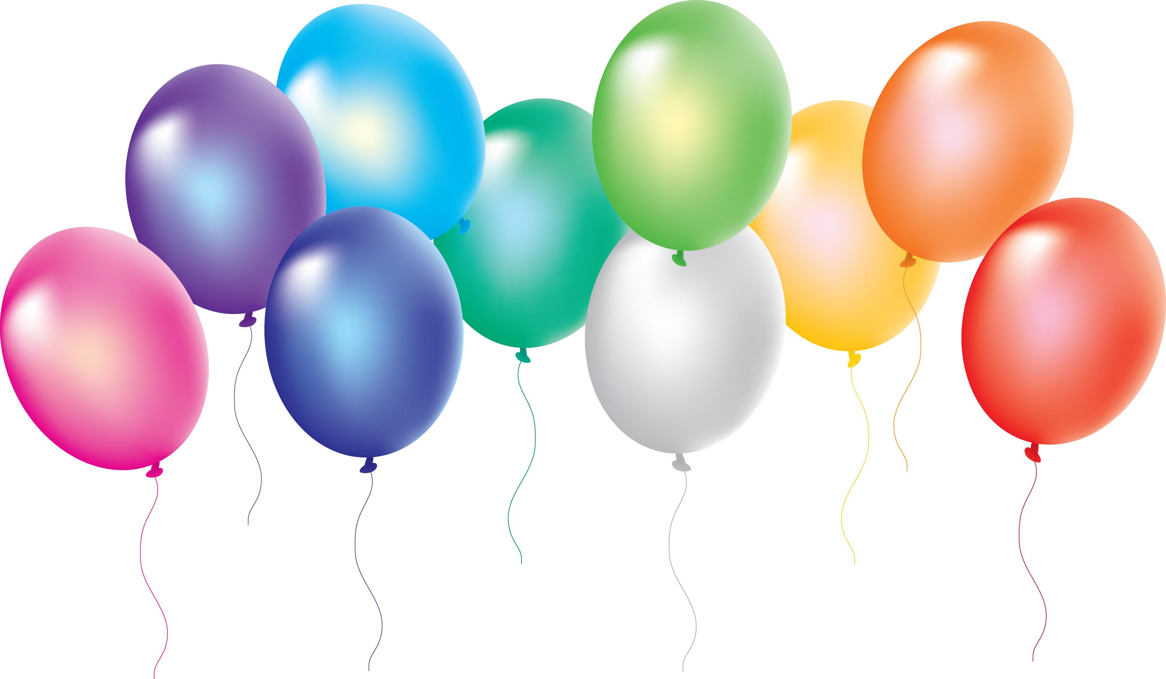 4000x2329 Top 10 Celebration Free Clip Art Happy Anniversary Clipartwiz Images
