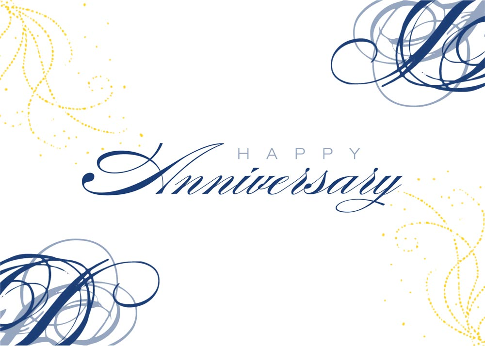 1000x714 Graphics For Happy Anniversary Business Graphics Www