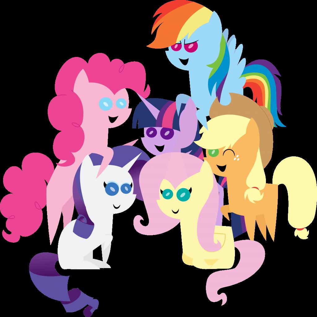 1024x1024 Best Of Modern Free Happy Anniversary Animated Happy Anniversary
