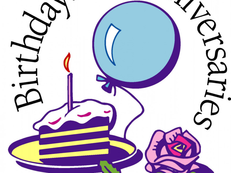 800x600 Download Animated Anniversary Clip Art Imagesgreeting.website