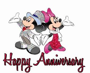 294x240 223 Best Anniversary Images Anniversary Cards