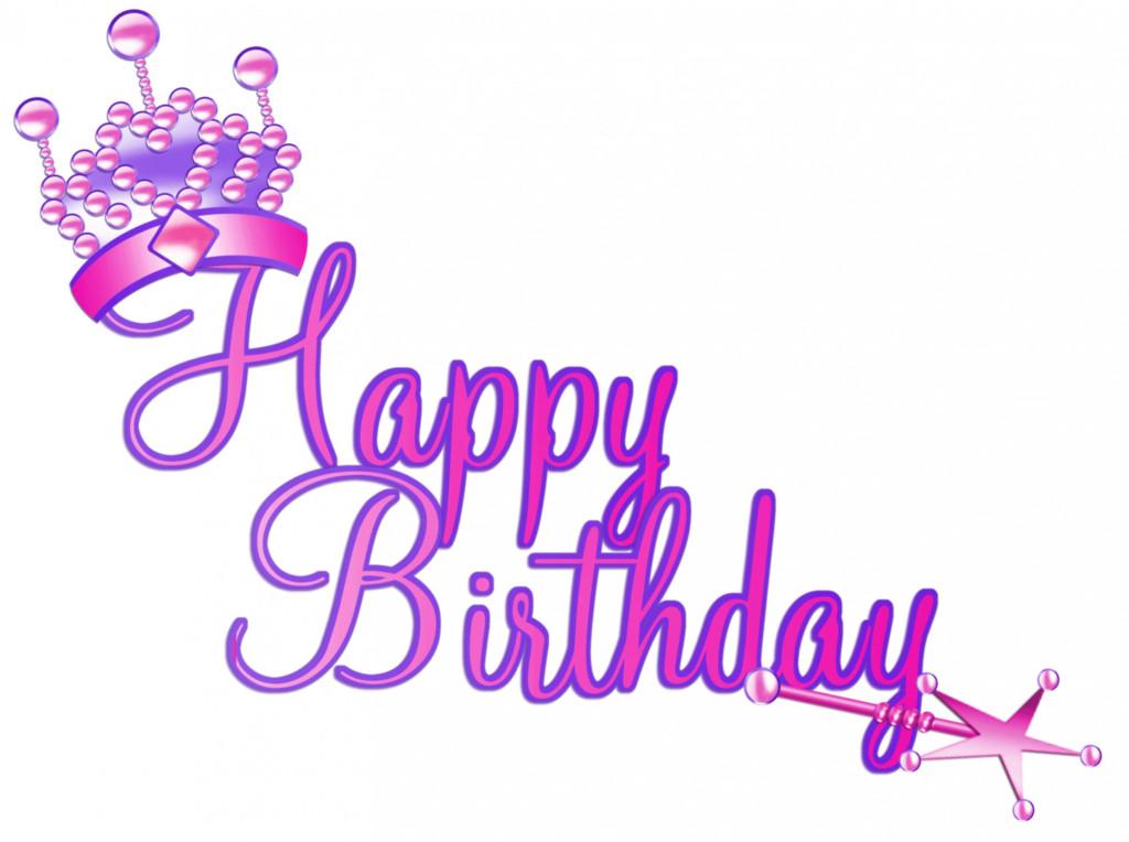 1024x764 Free Animated Happy Anniversary Clip Art